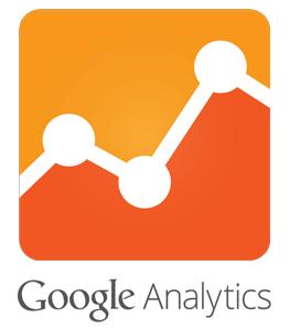 Icona Google Analytics