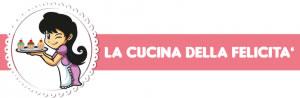 Logo La Cucina della Felicità