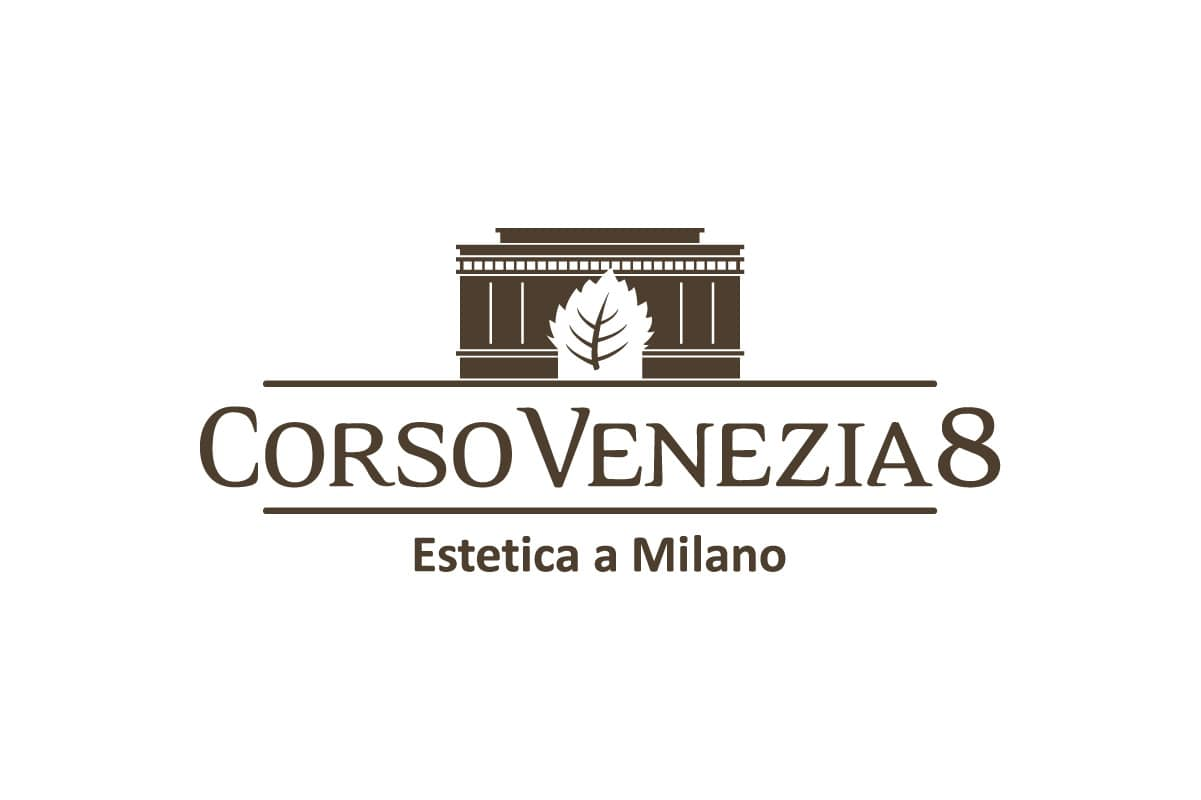 Logo Corso Venezia 8