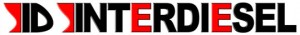 Logo Interdiesel