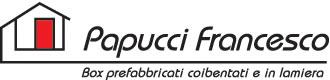 Logo Papucci Francesco