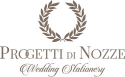 logo-progetti-di-nozze-stationery