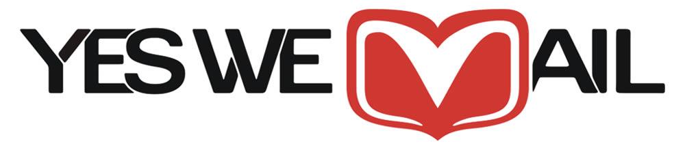 Logo YesWeMail