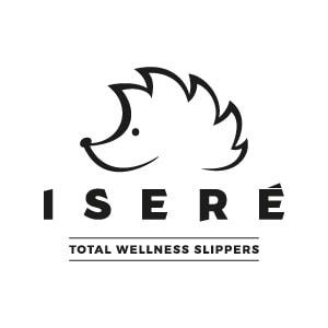 Logo Iseré