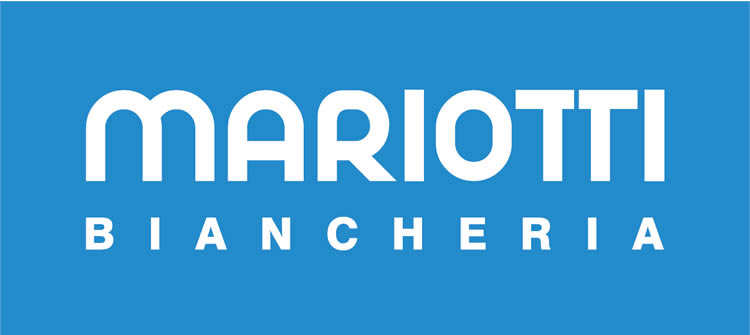 Logo Mariotti Biancheria