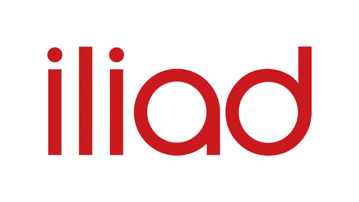 Recensione sulla compagnia telefonica Iliad