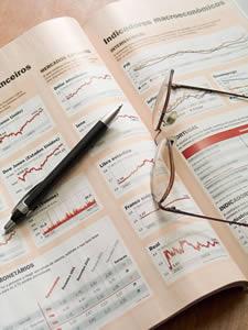 Rivista finanziaria