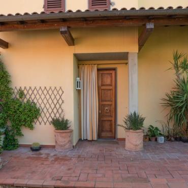 05-ingresso-villa