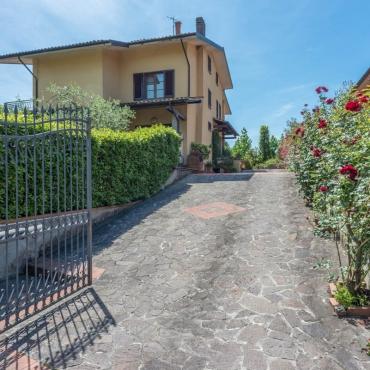 17-villa-montecatini-giardino