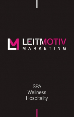 biglietto-visita-leitmotiv-marketing-fronte