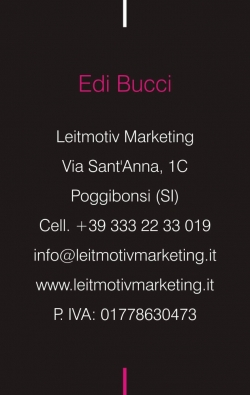 biglietto-visita-leitmotiv-marketing-retro