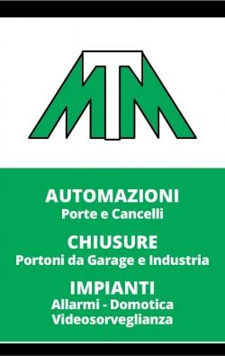 biglietto-visita-mtm-generico