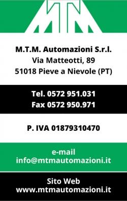 biglietto-visita-mtm-retro