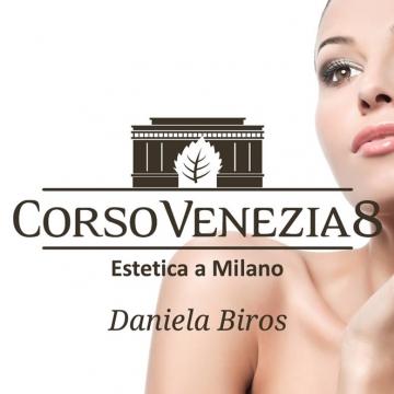 biglietto-visita-corso-venezia-8-2016-fronte
