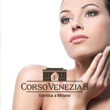 brochure-corso-venezia-8-fronte