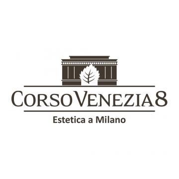 corso-venezia-otto-logo