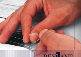 rexlane-copertina