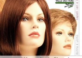 pieghevole-parrucche-valle-dei-fiori-copertina
